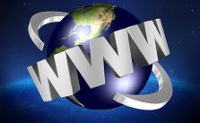 Positive and Negative effects of internet