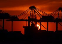 Positive and negative effects of industrialization