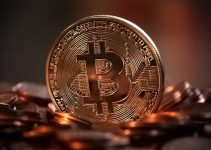 Positive and negatives of Bitcoin