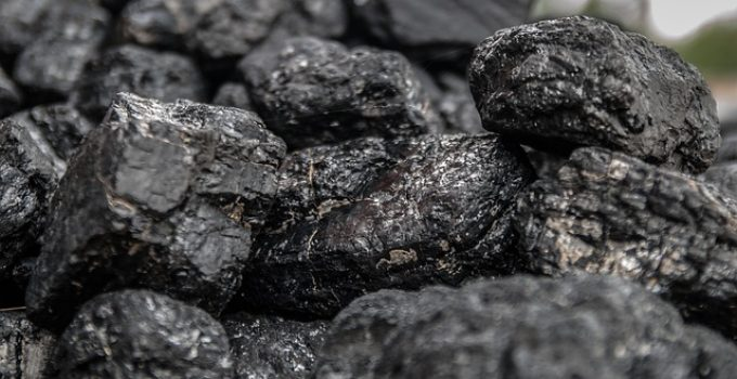 Positive and Negative Effects of Coal