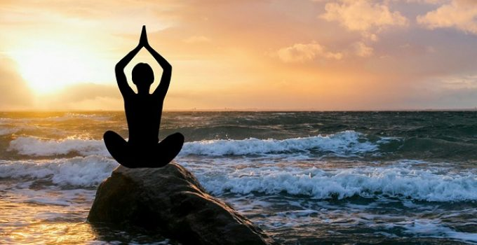Positive and negative effects of meditation