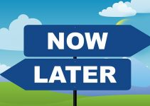 Negative effects of procrastination