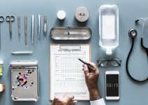 Negative effects of standardized healthcare